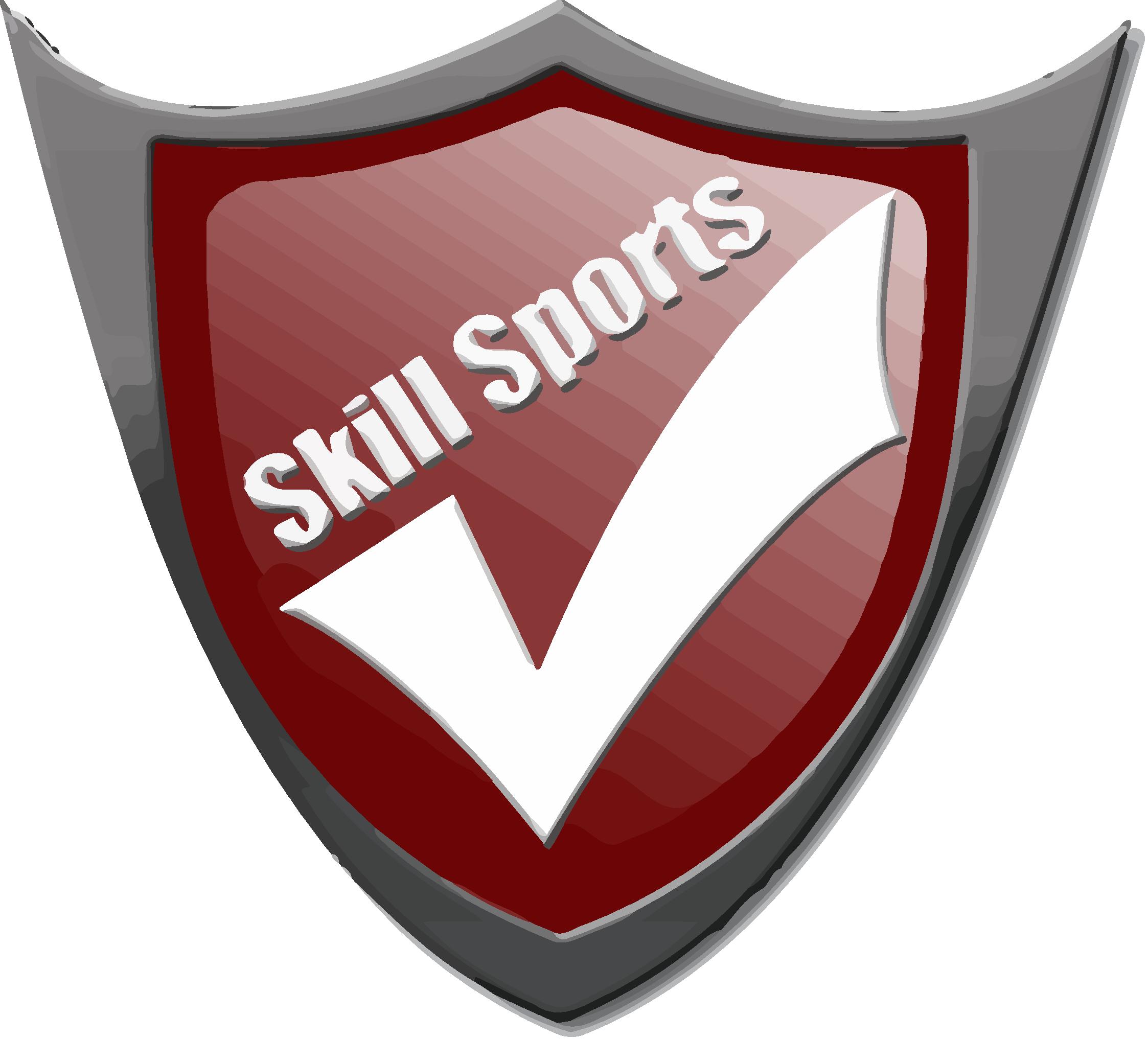 Skill Sports