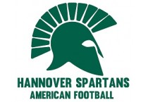 Hannover Spartans