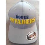 Flexfit Cap Rogue Invaders