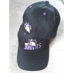 Fitted Cap Jokers