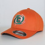Flexfit Cap Hurricanes
