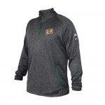 Sideline Pullover Hurricanes